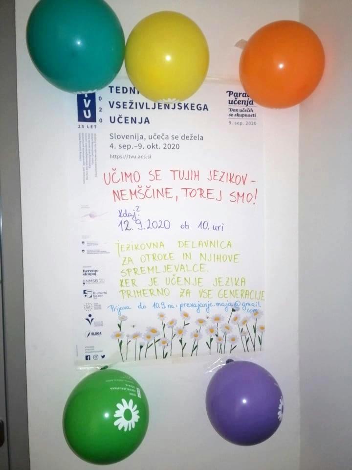 lura_tvu_enida
