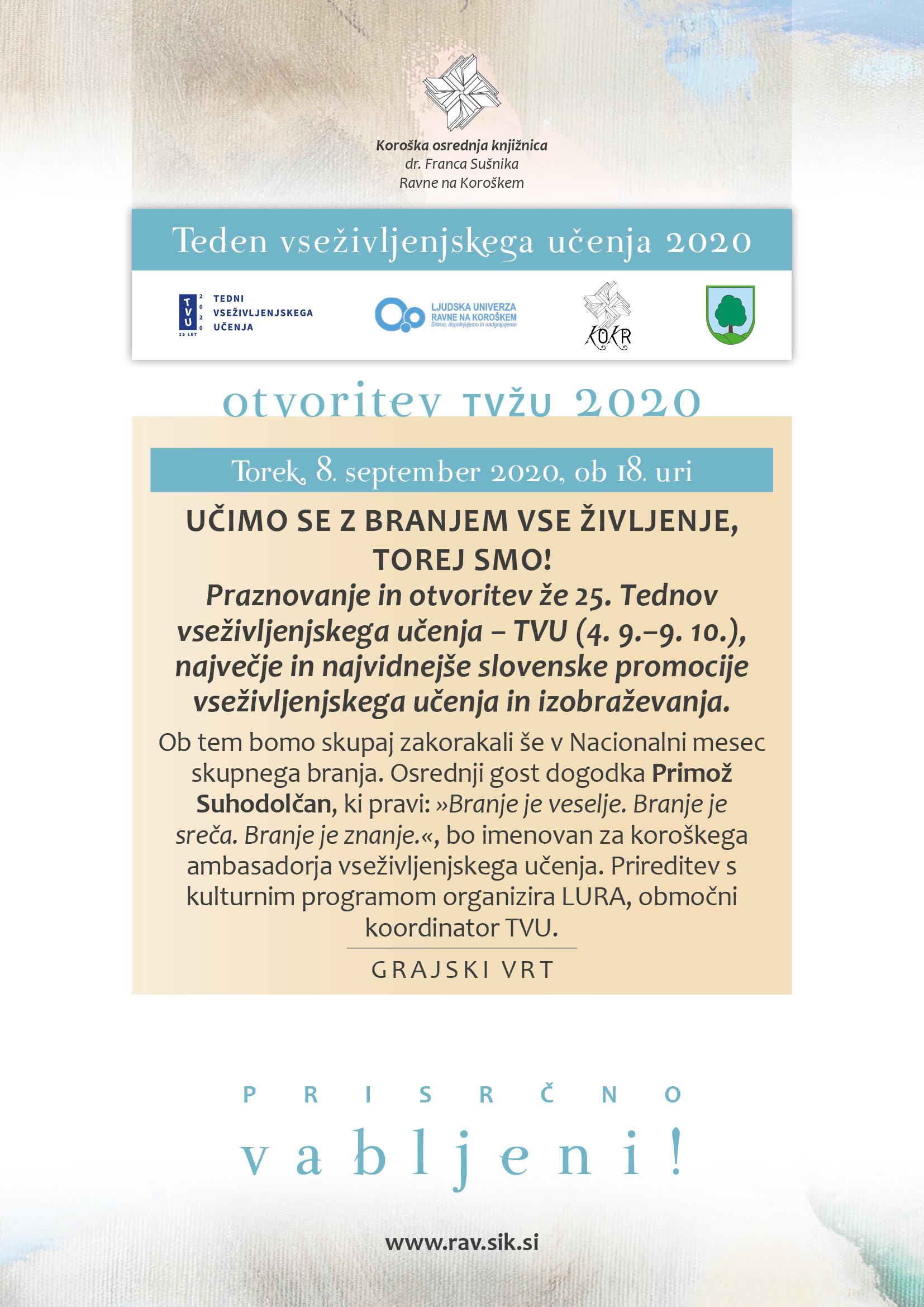9-KOK-september-2020-vabila7