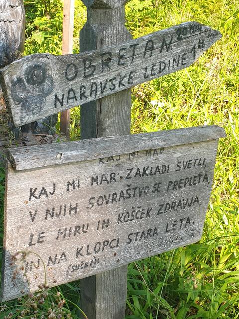 sk_kavarna_susko_lura__18