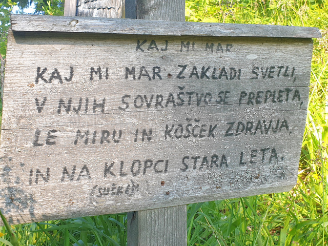 sk_kavarna_susko_lura__19
