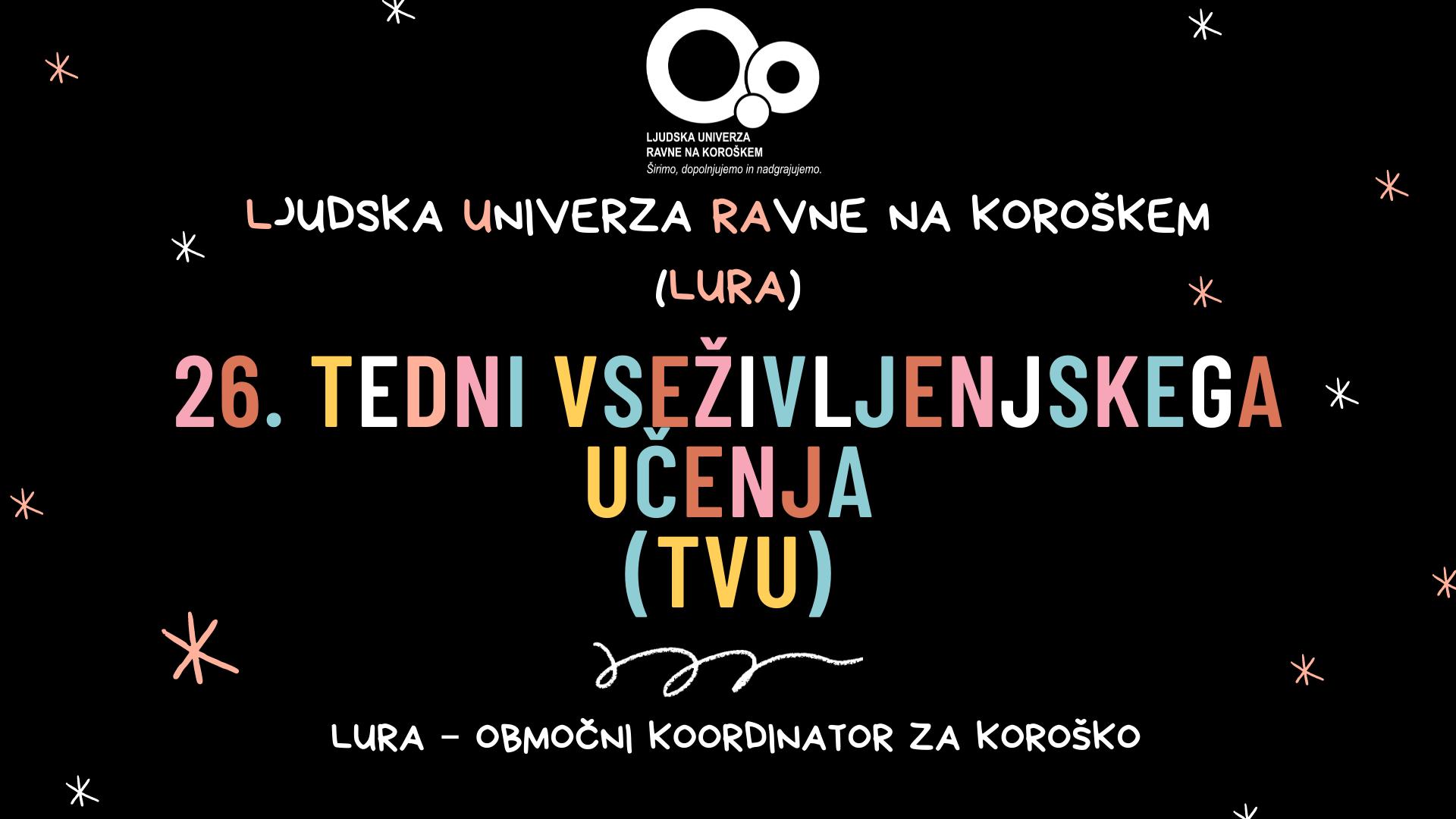 tvu_lura_junij__1