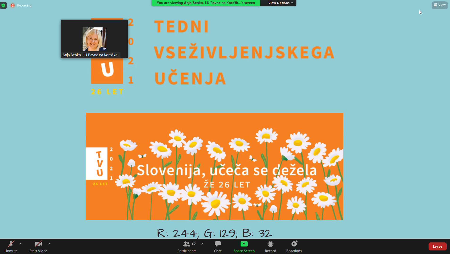 tvu_lura_junij__7