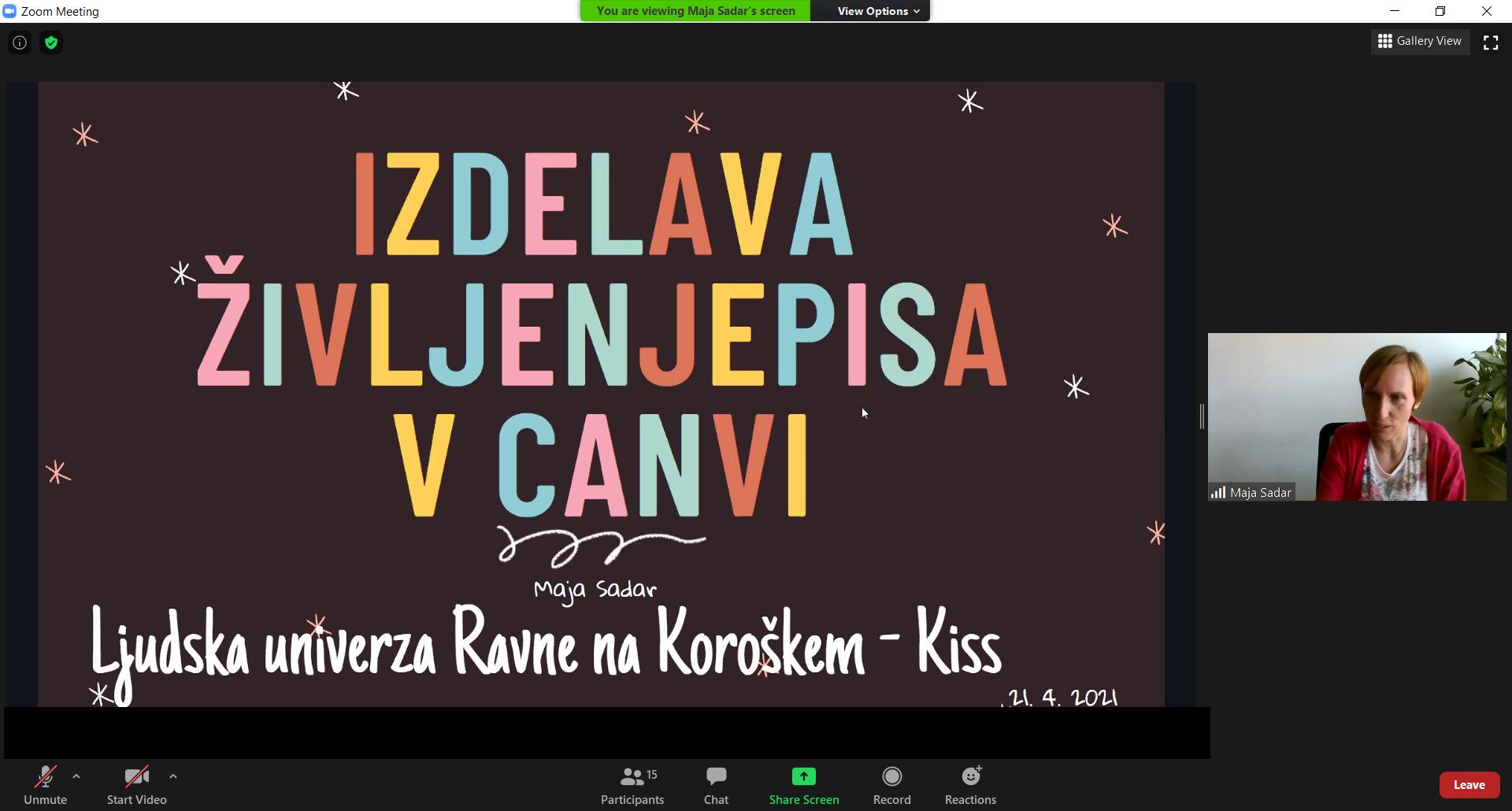 zivljenjepis_canva_lura__2