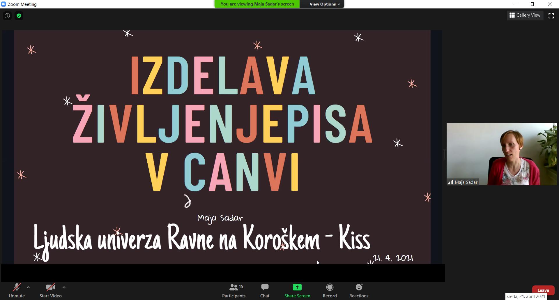 zivljenjepis_canva_lura__3