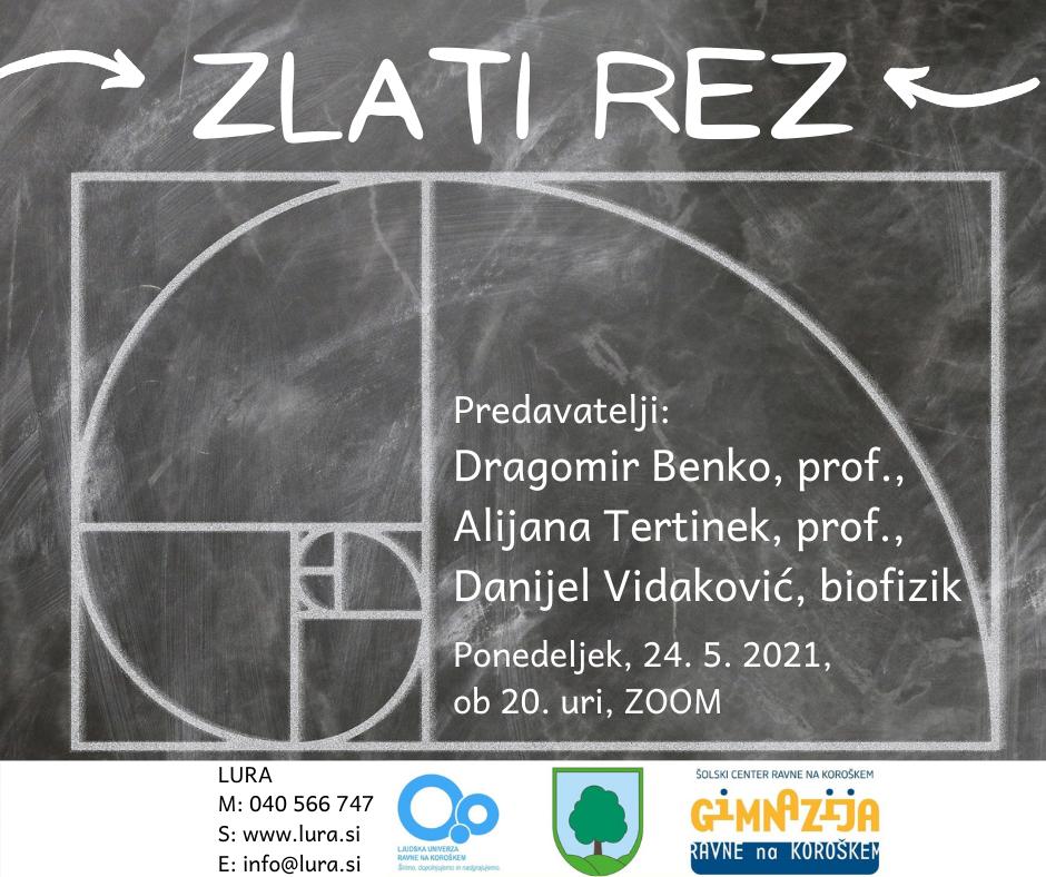 vabilo_zlati_rez_maj_2021