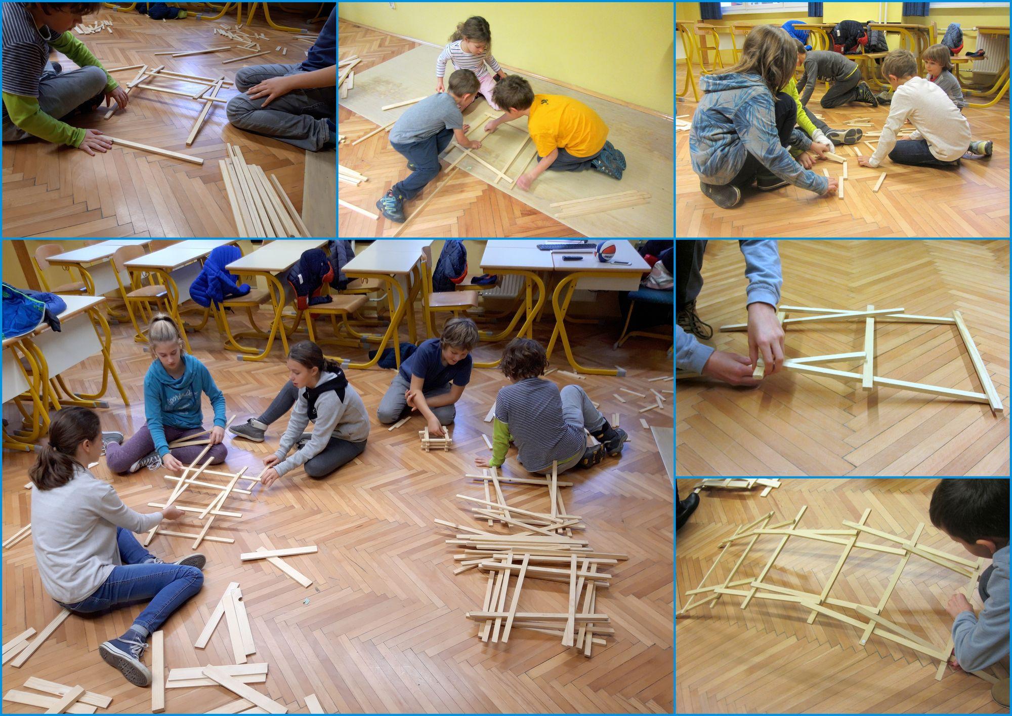 igriva-arhitektura-leonardo-3