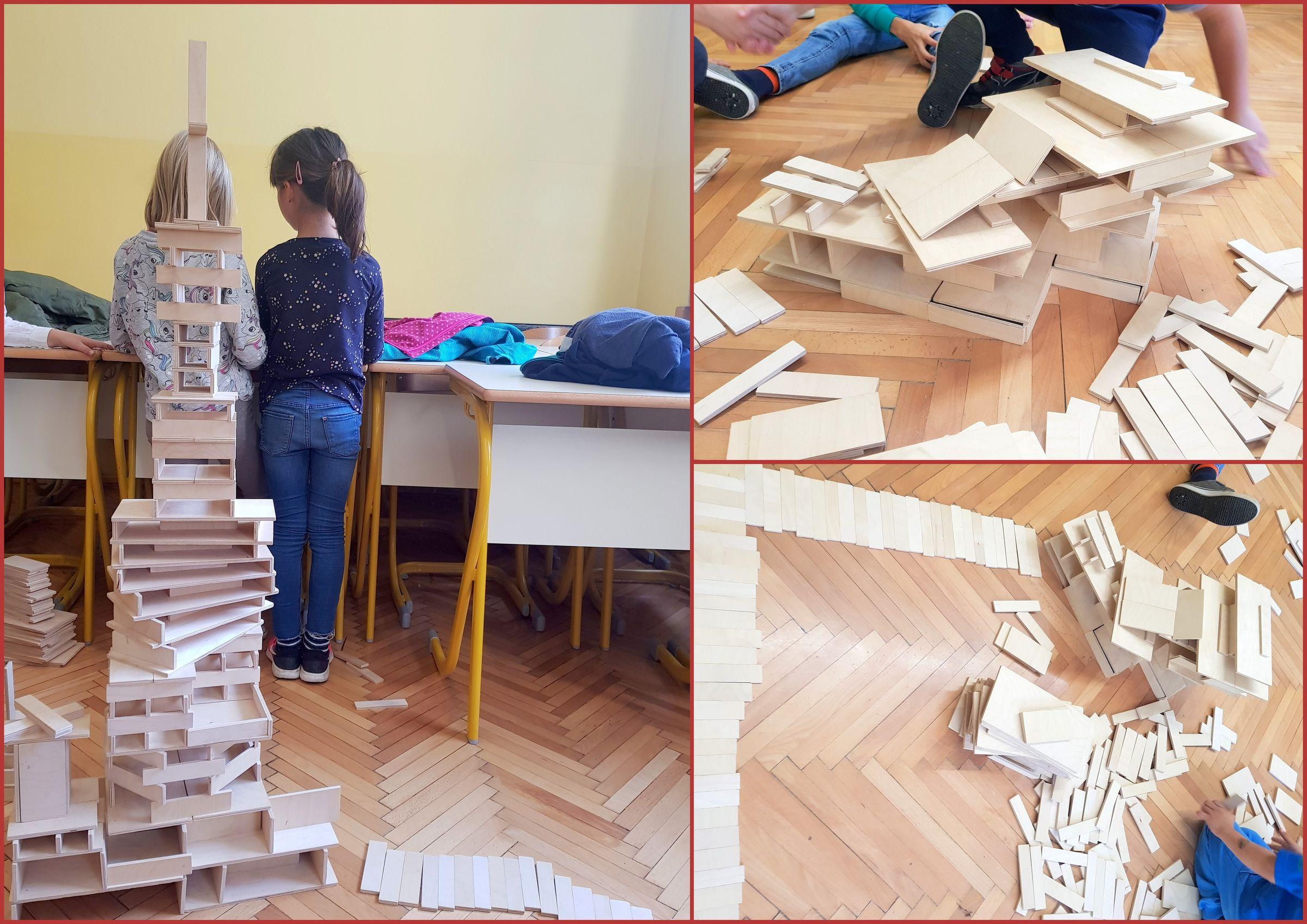 igriva_arhitektura_108
